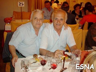 ΠΡΩΤΗ ΣΥΝΕΣΤΙΑΣΗ ΕΣΝΑ 2007 024