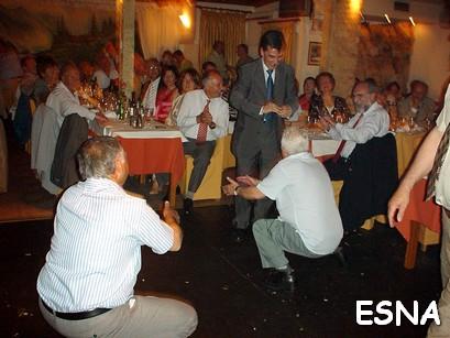 ΠΡΩΤΗ ΣΥΝΕΣΤΙΑΣΗ ΕΣΝΑ 2007 025