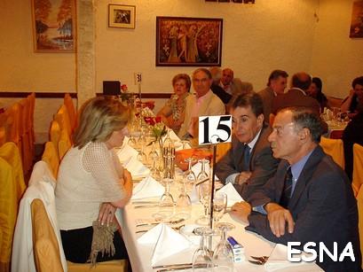 ΠΡΩΤΗ ΣΥΝΕΣΤΙΑΣΗ ΕΣΝΑ 2007 046