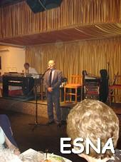 ΠΡΩΤΗ ΣΥΝΕΣΤΙΑΣΗ ΕΣΝΑ 2007 056